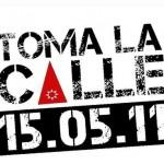 COMUNICADO 25 Noviembre 2011 Día internacional contra las violencias machistas desde COMISIÓN FEMINISMOS SOL