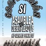 DESEMPEAD@: ¡AYUDANOS! - ECONOMÍA SOCIAL Y COOPERATIVISMO