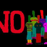 RIVAS: IDENTIFICACIÓN INDISCRIMINADA DE LA GUARDIA CIVIL