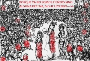 Asamblea15mRivas