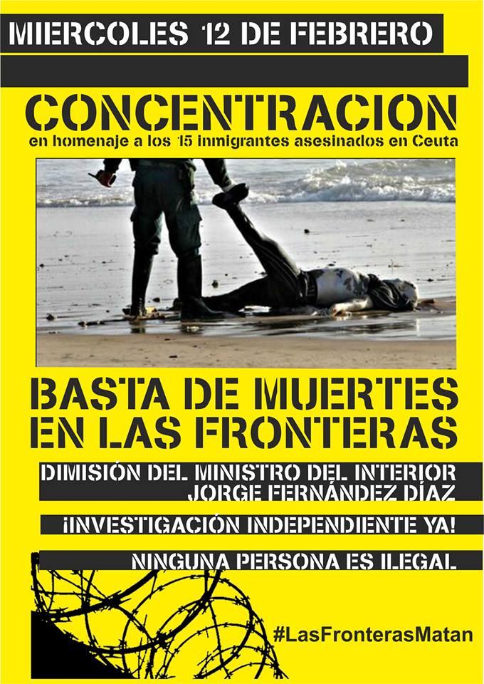 cartel-estatal las fronteras matan
