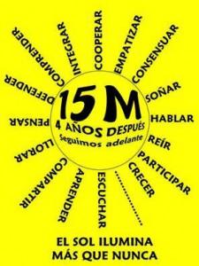 15m_4anios